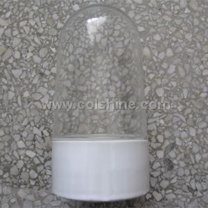 Ceramic ceiling lighting 407,G9