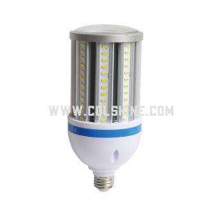 led corn bulb fixtures IP65