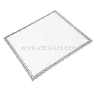 Slim led panel, AC85-265V, with isolated constant driver