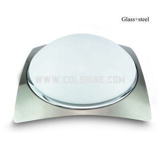 dimmable led ceiling light 12W-20W