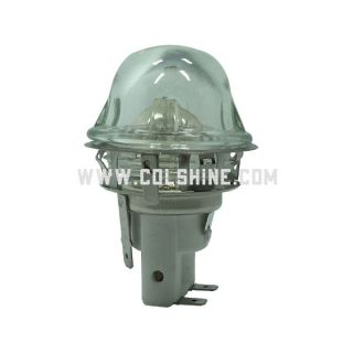 Max 20W E14 oven lamp with CE RoHS and Reach certificate