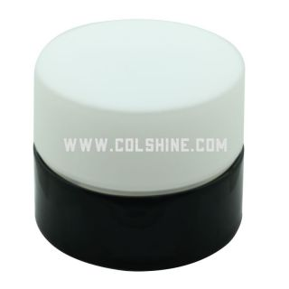 "waterproof fixture ""Pure Porcelain"" 408 G9"