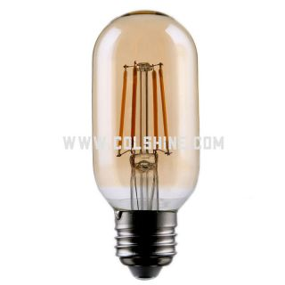 filament led tube
