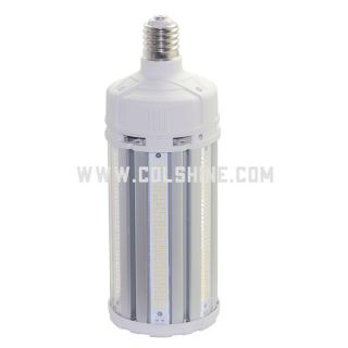 dimmable 80W led corn light